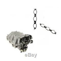Mercedes Dodge Sprinter 2500 Intake Manifold Assembly with Gasket Pierburg/Genuine