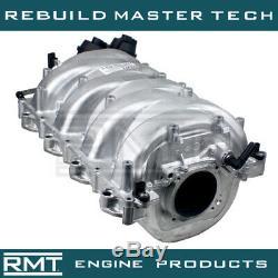 Mercedes GL450 2007-2012 M273 V8 Engine Modified Intake Manifold & Gasket Set