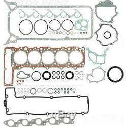 Motordichtsatz Dichtungsvollsatz Motor REINZ (01-29245-01)