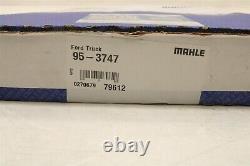 NEW Mahle Engine Full Gasket Set witho Head Gaskets 95-3747 6.0 Powerstroke 03-10