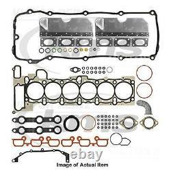 New Genuine VICTOR REINZ Cylinder Head Gasket Set 02-33070-02 Top German Quality