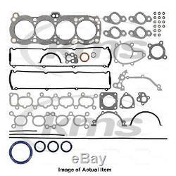 New Genuine VICTOR REINZ Full Engine Gasket Set 01-52805-02 Top German Quality