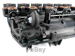 New Inlet Manifold for BMW Diesel 330d 335d 525d 530d 535d M57d30
