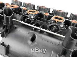 New Intake Manifold for BMW Diesel 330d 335d 525d 530d 535d M57D30 Fold Twist
