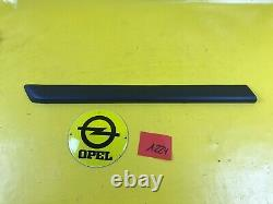 New + Original Vauxhall Calibra Moulding Side Panel Rear Right Decorative Rod