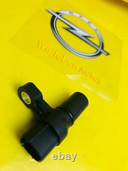 New Speed Sensor Automatic Gearbox Type AF13 AF17 AF20 AF22 Vauxhall