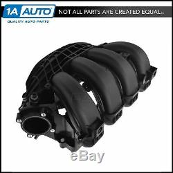 OEM CP9Z9424D Intake Manifold Assembly with Integrated Gaskets for Ford Focus