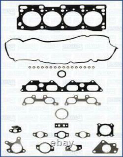 Original AJUSA Dichtungssatz Zylinderkopf 52275900 für Mazda