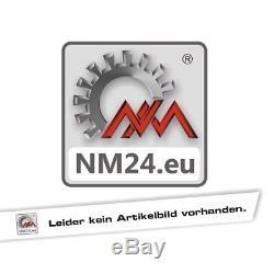 Original ELRING Zylinderkopfdichtung Kopfdichtung 497.490