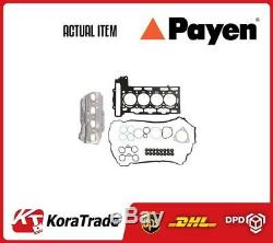 Payen Best Quality Head Gasket Set Ch6730