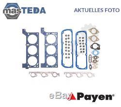 Payen Dichtungssatz Zylinderkopf Cc5580 I Neu Oe Qualität
