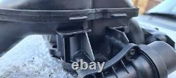 RANGE ROVER L322 / SPORT 3.6 TDV8 INLET MANIFOLD / ROCKER COVER RH With NEW GASKET