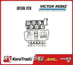 Reinz Best Quality Head Gasket Set 02-34265-02