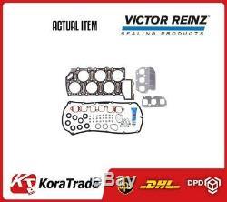 Reinz Best Quality Head Gasket Set 02-36090-01