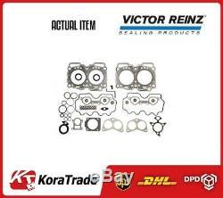 Reinz Best Quality Head Gasket Set 02-52995-01