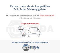 Reinz Dichtungssatz Zylinderkopf 02-33010-02 I Neu Oe Qualität