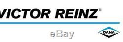 Reinz Dichtungssatz Zylinderkopf 02-34265-02 I Neu Oe Qualität