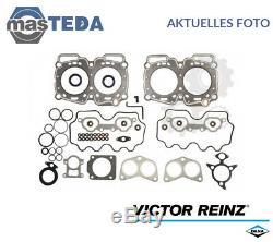 Reinz Dichtungssatz Zylinderkopf 02-52995-01 I Neu Oe Qualität