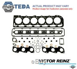 Reinz Engine Top Gasket Set 02-28975-02 G New Oe Replacement