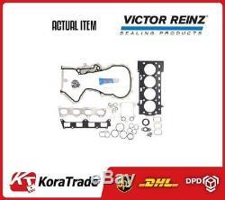 Reinz Full Engine Gasket Set 01-37045-01