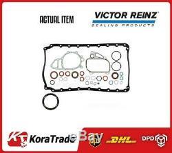 Reinz Full Engine Gasket Set 08-26036-02