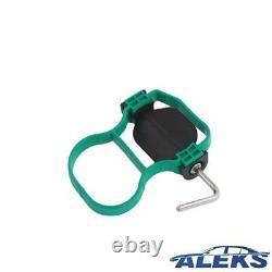 Repair Set Swirl Flap Inlet Manifold Gasket Z22YH for Vauxhall 93192896 849674