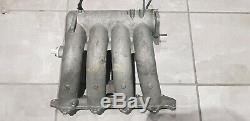 Skunk 2 Intake Manifold H22 Accord Type R Prelude with brand new skunk2 gasket