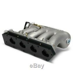Skunk2 Racing H2K Intake Manifold Adapter (with bonus Hondata thermal gasket)