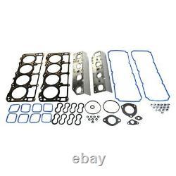 Upper Engine Gasket Set Hgs1163 Chrysler 300c 5.7l Hemi V8 2009-2010