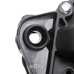 Upper Intake Manifold with Gasket 99-07 Silverado Sierra Pickup 4.8L 5.3L 6.0L