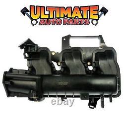 Upper Intake Manifold withGaskets (VIN X 4.0L V6 OHV) for 95-00 Ford Explorer