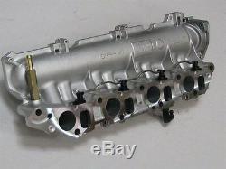 VAUXHALL ALFA ROMEO FIAT SAAB INLET MANIFOLD & GASKET 1.9 CDTi Z19DTH 55210201