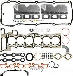 VICTOR REINZ Dichtungssatz Zylinderkopf 02-33070-02 für E46 BMW 3er Touring 5er