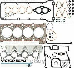 Victor Reinz Dichtungssatz Zylinderkopf 02-34910-01