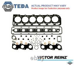Victor Reinz Engine Top Gasket Set 02-37402-02 P New Oe Replacement