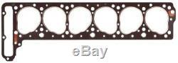 Zylinderkopfdichtung Dichtsatz für Mercedes 250CE W114 1969-72 1140106720