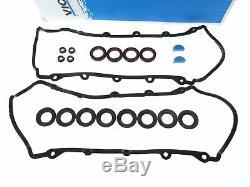 Zylinderkopfdichtung Satz + Kopfschrauben AUDI A6 Avant A8 3.7 4.2 S8 quattro