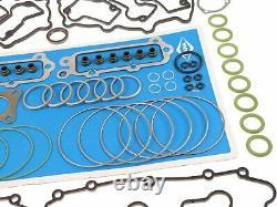 Zylinderkopfdichtung Satz Porsche 911 Carrera 3.6 Liter M 64.01 M 64.02 M 64.03