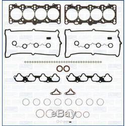 Zylinderkopfdichtung Satz Zylinderkopfdichtungssatz AJUSA (52145200)