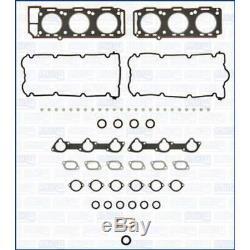 Zylinderkopfdichtung Satz Zylinderkopfdichtungssatz AJUSA (52161000)