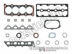 Zylinderkopfdichtung Satz Zylinderkopfdichtungssatz Elring SEAT VW (235044)