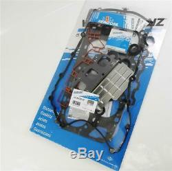 Zylinderkopfdichtungssatz REINZ Skoda VW 3,6 R36 BWS CDVA CMVA CHNA 3.6 V6