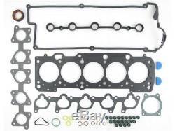 Zylinderkopfdichtungssatz für Audi S2 RS2 S4 S6 200 20V Turbo Reinz 02-29335-01